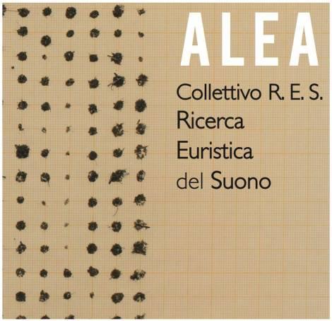 alea_web